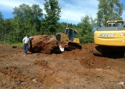 Excavating-2