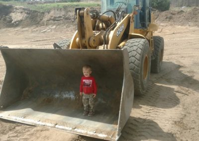Excavating-3