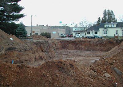 Excavating-5