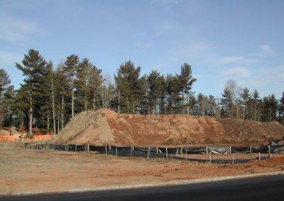 Excavating-7