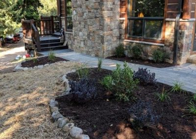 landscaping-28